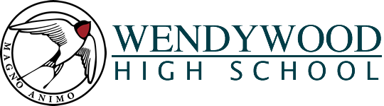 Wendywood High School